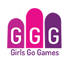 Girls Go Games